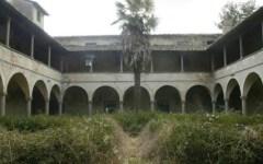 L'ex ospedale di Luco di Mugello diventerà un resort di lusso