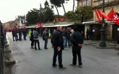 Bancarelle di Pisa, è guerra legale tra ambulanti e istituzioni