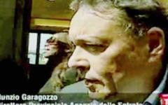 Nuovo arresto per l'ex direttore dell'Agenzia delle Entrate di Firenze