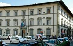 Toscana, 20 milioni per una regione più solidale con 27mila famiglie