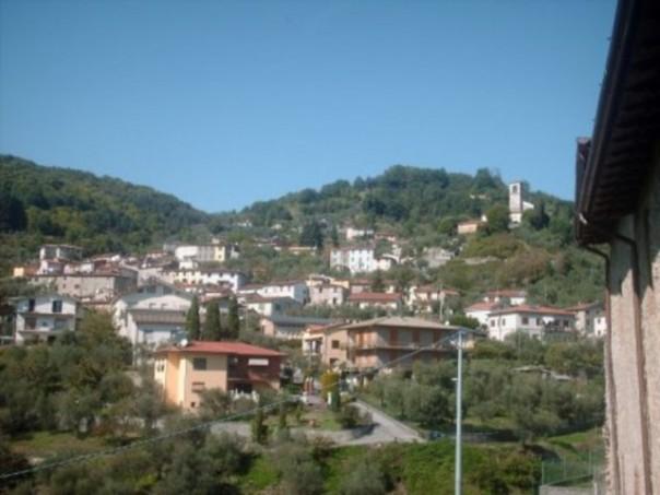 Pescaglia dice no alla fusione con Borgo a Mozzano