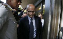Mps: al via terza udienza del processo, assenti Mussari e Vigni
