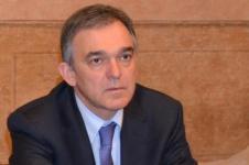 Rossi chiede a Napolitano e Letta di poter mettere in sicurezza il territorio toscano