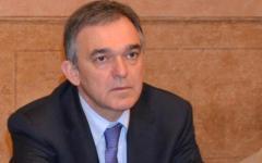 Maltempo, Rossi scrive a Napolitano e Letta