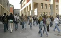 Firenze: al Polo Universitario di Novoli «Il Parto delle Nuvole Pesanti» presenta «Terre di Musica, viaggio tra i beni confiscati alla mafia...