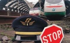Treni sospesi sulla tratta Bologna-Firenze (anche alta velocità) domenica 8 maggio. Dalle 8,10 alle 11