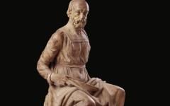 Da Donatello a Guido Reni: una mostra a Firenze