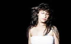 Firenze, Elisa in concerto al Mandela Forum l'11 novembre 2016