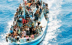 Profughi e residenza