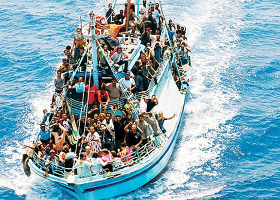 sbarco-Lampedusa-3
