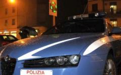 Tre rapine con armi in pochi giorni, fermato a Pisa