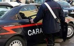 Firenze: estorsione, arrestati 3 minori