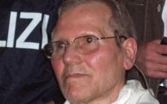 Mafia: è morto il boss Bernardo Provenzano. L'Associazione vittime dei Georgofili: «Renderà conto a Dio dei suoi crimini»