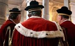 ANM pronta allo sciopero se il governo metterà a rischio l'indipendenza dei magistrati