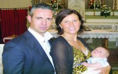 Bimbo pistoiese morì dopo malore, l'inchiesta va avanti