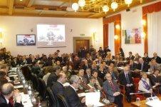 Consiglio regionale seduta dedicata all'infanzia e adolescenza