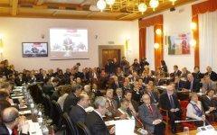 Giornata dell'infanzia, Rossi: «La Toscana sta facendo molto sulla scuola»