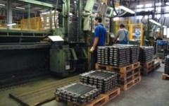 L'export è il traino dell'economia fiorentina