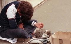 Crisi, 15 mila bambini tra i nuovi poveri in Toscana