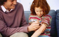 Diabete giovanile, 90 nuovi casi ogni anno in Toscana