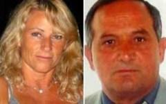 Grosseto, processo per la scomparsa di Francesca Benetti. Un'amica ai giudici: impossibile che si sia allontanata volontariamente