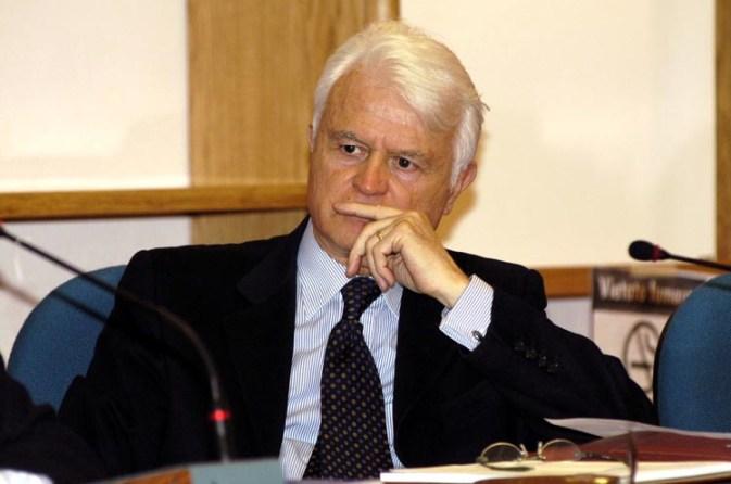 Giancarlo-Caselli