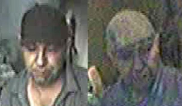 Identificato il ladro delle locande di Firenze