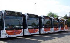 Trasporto pubblico in Toscana, sciopero il 5 dicembre
