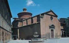 Il Garante dei detenuti della Toscana visita il carcere di Siena