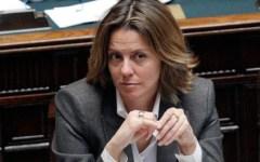 Fertility day, Enrico Rossi attacca il ministro Lorenzin: campagna bigotta, in stile Ventennio