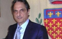 Prato, l'ex sindaco Roberto Cenni rinviato a giudizio per bancarotta fraudolenta