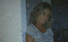 Donna scomparsa nel grossetano, nella villa tracce di sangue da trascinamento
