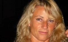 Grosseto, scomparsa di Francesca Benetti: udienza in tribunale per Bilella il 20 aprile