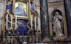 A Siena primo biglietto unico per visita alle cappelle cittadine