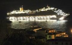 Concordia, Ufficiale: «Boato, ondata in sala macchine, rischiammo la morte»
