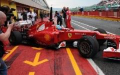 Ferrari, Montezemolo addio: Marchionne presidente dal 13 ottobre. L'annuncio di Fiat-Chrysler