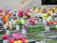 La commemorazione dei defunti