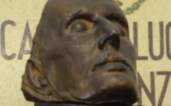 Recuperata la maschera funebre di Giacomo Puccini