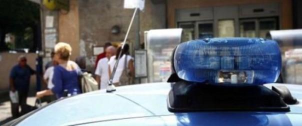 La polizia arresta 3 spacciatori nel capoluogo toscano