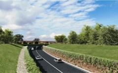Infrastrutture, vertice al Ministero sugli interventi in Toscana