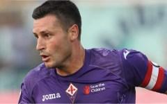 Fiorentina, Pasqual: «Credo nella chance Mondiale»