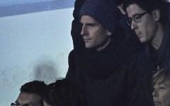 Fiorentina, che incrocio di bomber stasera al Franchi