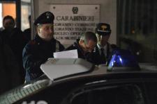Massimo Parlanti, ex marito di Beatrice, condannato a 18 anni
