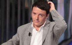 Sindacati di Palazzo Vecchio: «Renzi come Pinocchio»