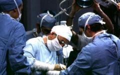 Tumore al pancreas, colpiti 12 mila italiani l'anno