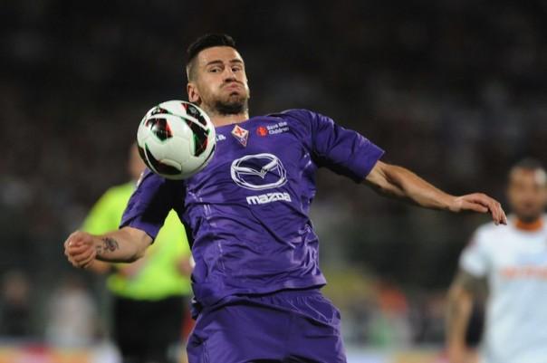 Nenad Tomovic torna in gruppo: si ferma invece Savic