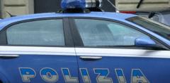 Operazione della Squadra Mobile di Firenze