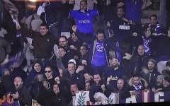 Fiorentina, super-rimonta nel finale: 2-1 in Romania e qualificazione