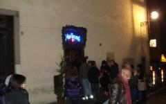 Controlli nei locali notturni di Firenze, identificate 400 persone