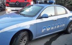 Polizia stradale di Toscana e Friuli, blitz contro il furto di autobus